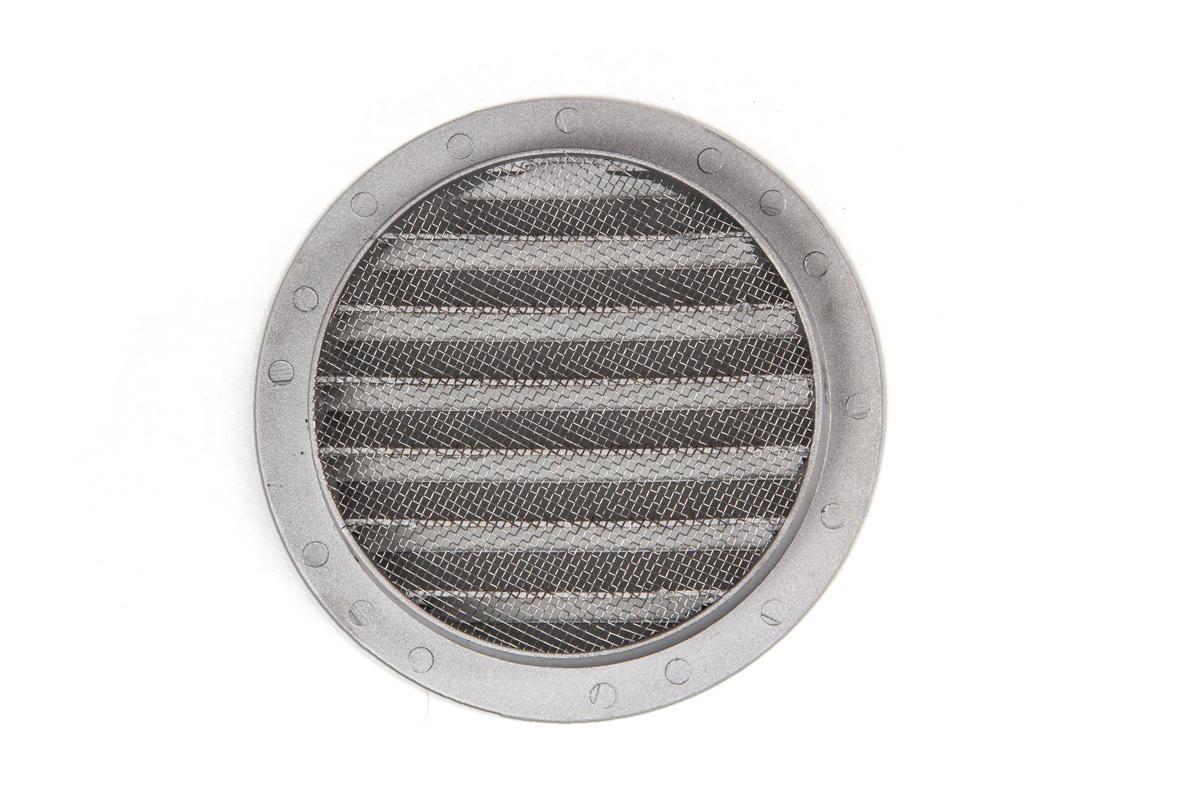Решетка клапана Airone КИВ-К 125