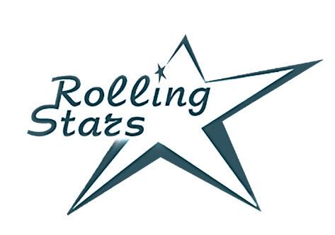 Обзор вентиляторов Rolling Stars