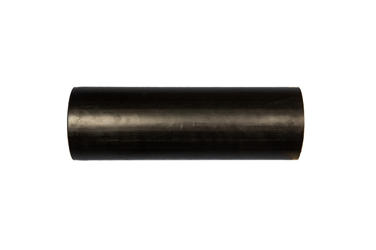 Труба ПНД клапана Airone КИВ-К 125