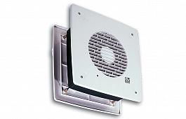 Реверсивный вентилятор Vario 230/9 ARI (12453VRT)