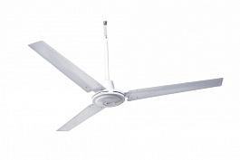 Потолочный вентилятор MP-1