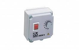 Регулятор скорости вентилятора плавный IRET 6 (12934VRT)
